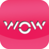 WOW for Deals Nearby icon