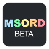 Video Selfie For MSQRD ME BETA icon