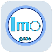 guide IMO free Video & free Chat &  calls NEW TIPS icon