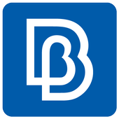 BETA-CAE icon