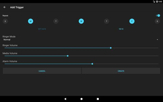 AutoSound screenshot 7