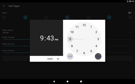 AutoSound screenshot 9