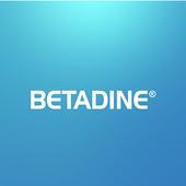 BETADINE® icon