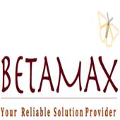 Betamax smart meters icon