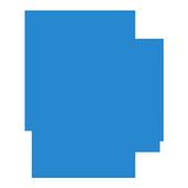 HieCOR Point of Sale - POS icon