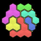 CryptHex icon