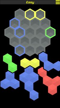 CryptHex screenshot 3