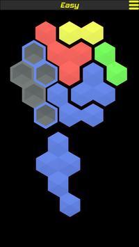 CryptHex screenshot 4