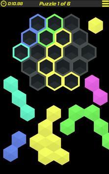 CryptHex screenshot 7