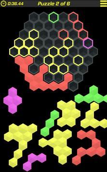 CryptHex screenshot 8