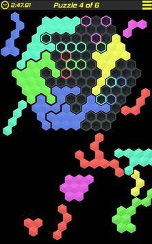 CryptHex screenshot 10