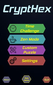 CryptHex screenshot 14