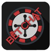 BetChat icon