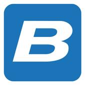 BetCity LITE icon