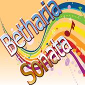 Lagu Nostalgia Betharia Sonata mp3 icon