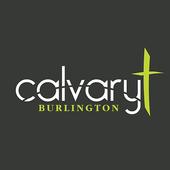 Calvary Burlington icon