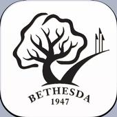 Bethesda Country Club icon
