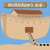 Bethlehem Noah's Ark Game icon