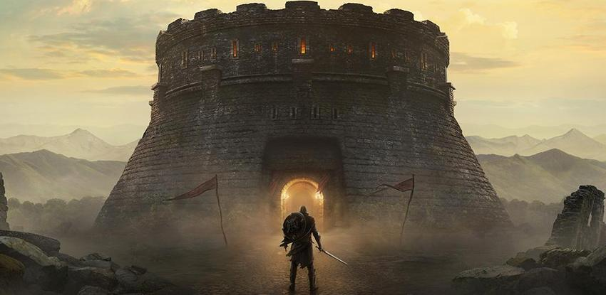 The Elder Scrolls: Blades APK