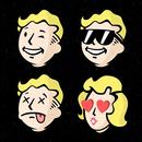 Fallout C.H.A.T. APK