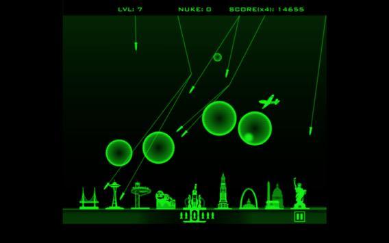 Fallout Pip-Boy Screenshot 4