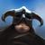 The Elder Scrolls®: Legends™- Heroes of Skyrim APK