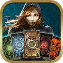 The Elder Scrolls: Legends APK