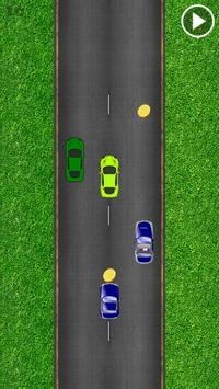 Fast Driving 2 apk screenshot