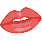 Betis - Berita Selebritis icon