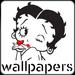 Betty WallpaperS Boop HD