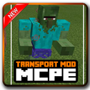 More Mutants for Minecaft APK