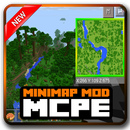 Minimap for Minecraft APK