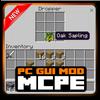PC GUI for Minecraft icon