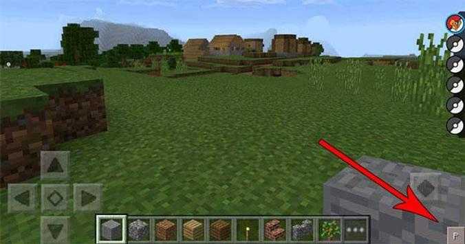 Pixelmon Mod for Minecraft apk screenshot