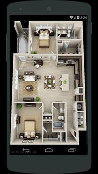 3d house plans apk download - free lifestyle app for android
