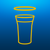 Better Beer icon