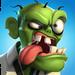 Colisão de Zombies 2