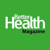 Better Health icon