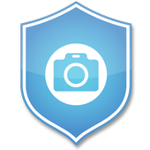 Camera Block - Anti spy-malware icon