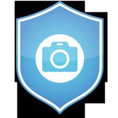 Camera Block Free icon