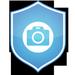 Download Download apk versi terbaru Camera Block Free - Anti spyware & Anti malware for Android.
