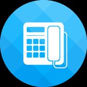 Mobile PBX icon