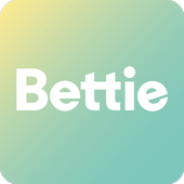 Bettie - Your betting assistant icon