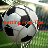 Betting Free Tips icon
