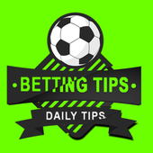 Betting Tips : Daily Tips icon