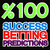 Betting Tips Big Odds icon