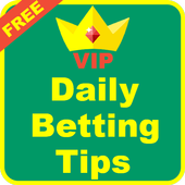 Fixed Matches - Betting Tips icon