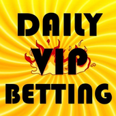 Betting TIPS : VIP TIPS DAILY icon