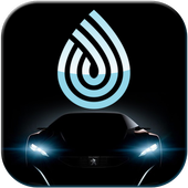 BetweenDetailing icon