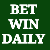 BetWin - SURE WINNING TIPS icon